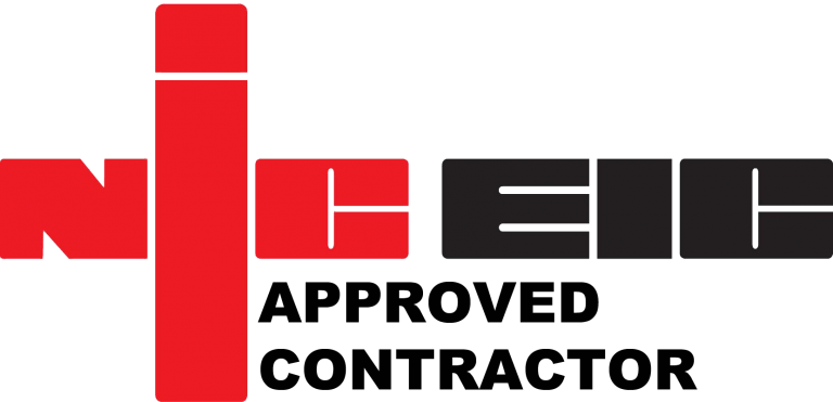 niceic-domestic