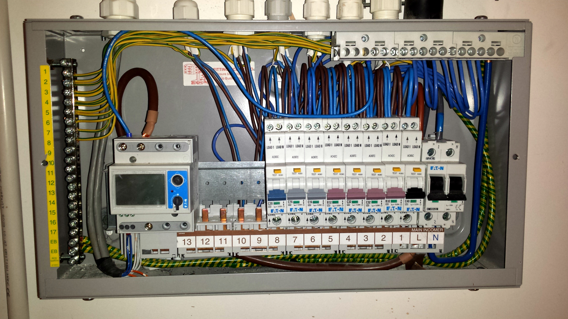 innoxelectrical